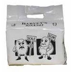 Harveys block salt pack